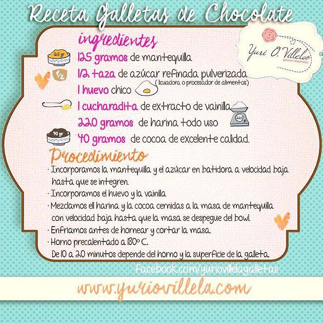 Icing Para Galletas Decoradas