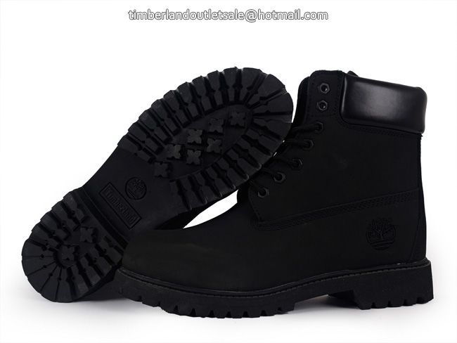 official timberland boots,Women's Timberland 6Inch Boots-Black clearance,timberland outlet.
