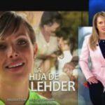 La Hija de Carlos Lehder