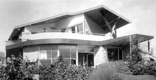 blueprint for homes 4935 best images about modernism on pier luigi 10767