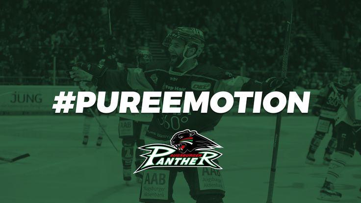 Pure Emotion