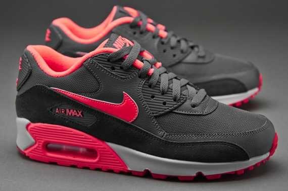 ... nejlepší nike air max 90 dámské obuv oficiální prodej smkarbo78452327 322e0fb5a2
