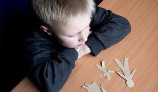 Family Lawyer Spokane - Divorce, Child Custody, Support Attorney - WA 99201 | Ann Farnsworth Law Office