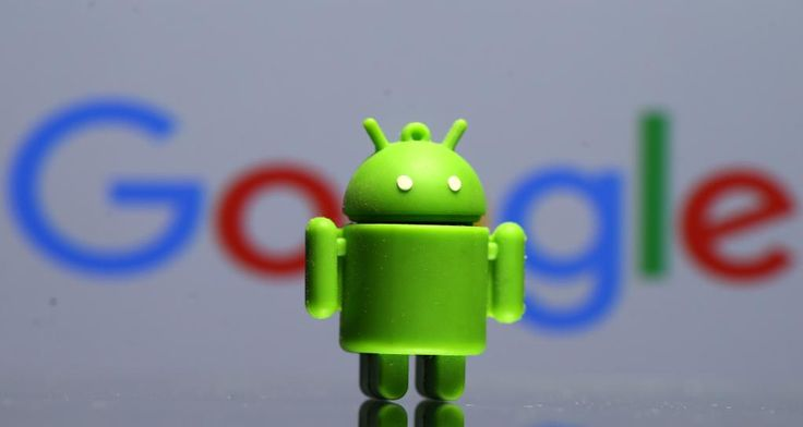 Alphabet Inc's (GOOGL.O) Google on Wednesday unveiled tools to make augmented reality apps for mobile devices using the Android operating system, setting up its latest showdown with Apple Inc's (AAPL.O) iPhone over next-generation smartphone features.