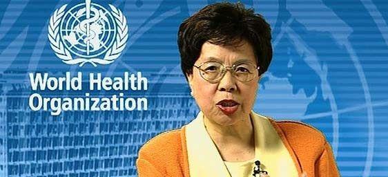 Gripe aviar en 2005; Gripe porcina o A en 2009-2010; Ébola en 2014; Zika en 2015 y hasta hoy, tienen en común a la Organización Mundial de la Salud (OMS) cuyo papel ha sido crucial en las últimas a...
