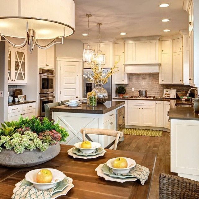 Best Beautiful Kitchen В 2019 Г Кухня 400 x 300