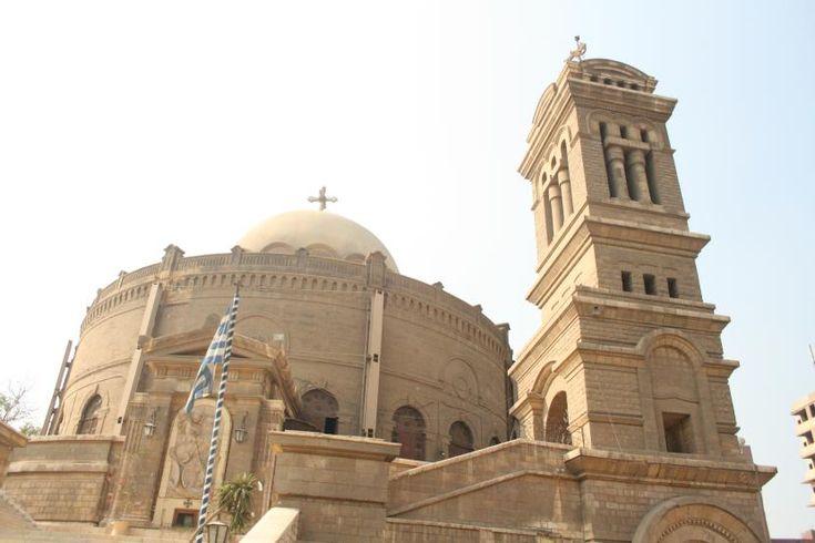 La religión en el Egipto actual - https://www.absolutviajes.com/la-religion-en-el-egipto-actual/