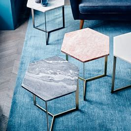 12 best Table basse marbre images on Pinterest