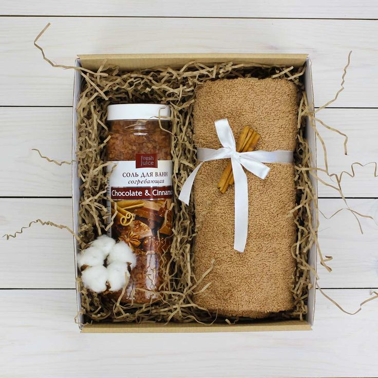 Подарок должен быть неожиданным и приятным, интригующим и желанным, качественным и ценным ...