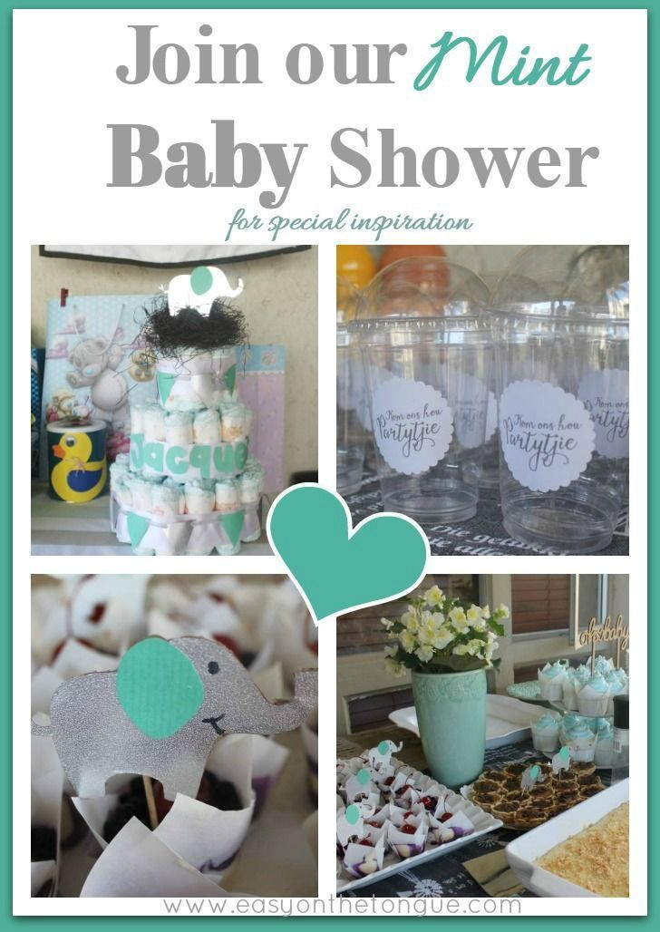 Baby Gift Ideas For Third Child : Best baby shower party ideas images on