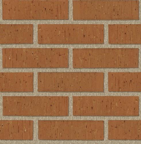 7 Best Images About Types Of Bricks On Pinterest Dark