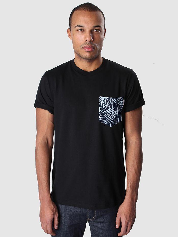 Shop dit toffe shirt bij FreshCotton, klik hier voor alle FreshCotton  kortingscodes: http:
