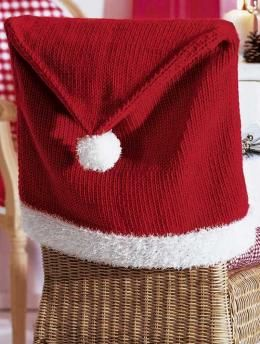 369 Best Images About Christmas Knitting And Crochet