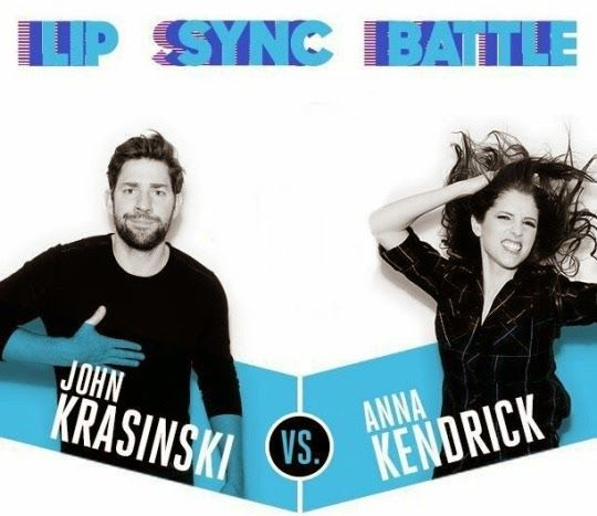 Anne Hathaway Lip Sync Battle: 199 Best Images About Competition Shows On Pinterest