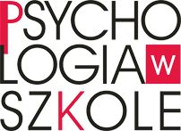 Psychologia w Szkole