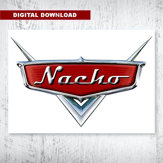 Best  Car Logos With Names Ideas On Pinterest Car Emblem With - Cars sign and names