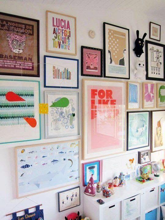 Les 40 meilleures images du tableau aménagement salon sur Pinterest
