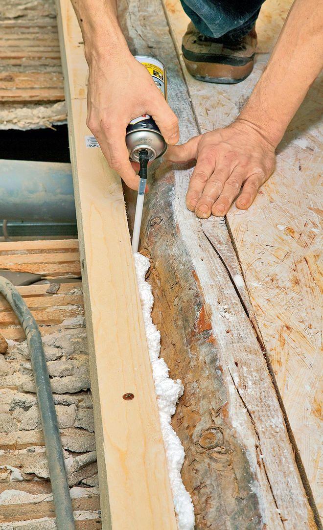 Holzbalkendecke Ausgleichen Selbst De In 2021 Holzbalkendecke Mauer Bauen Bauwerkzeuge
