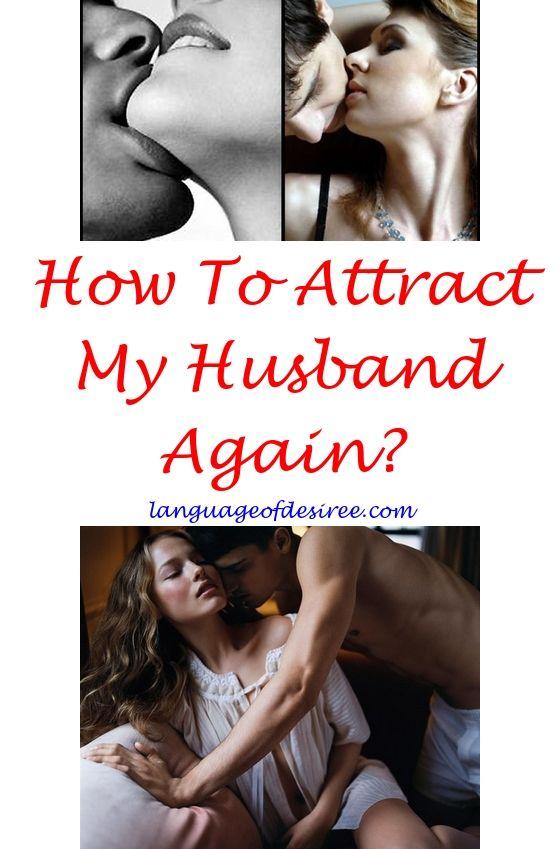 For Leggings Best Dating Workout Men Websites 40 Over