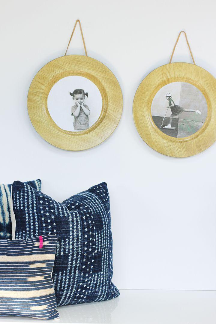 194 best fotogeschenke diy basteln 2 0 images on pinterest. Black Bedroom Furniture Sets. Home Design Ideas