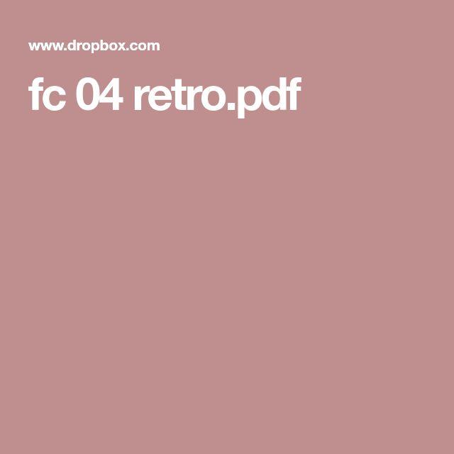 fc 04 retro.pdf