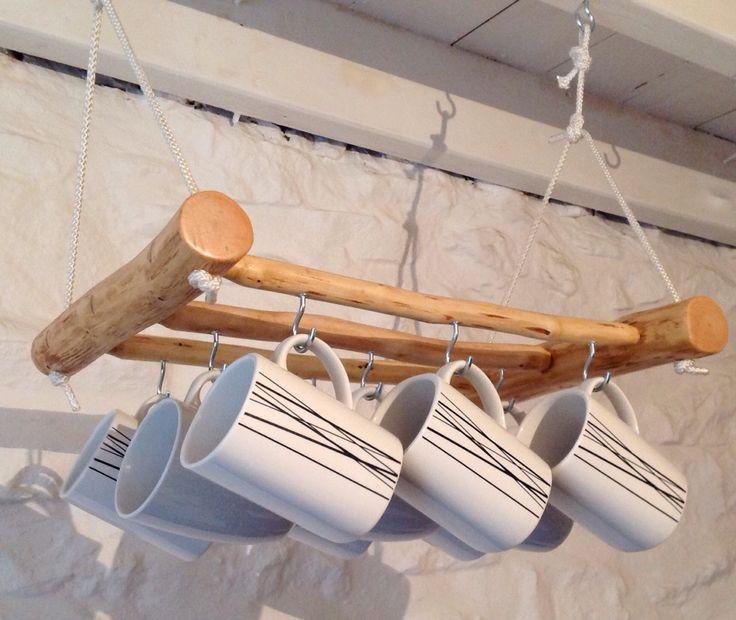 Kitchen Decor Images