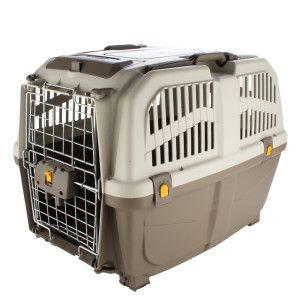 1000+ images about Dog Crate on Pinterest