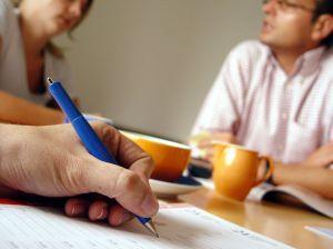 Fomentar la confianza en tu equipo de trabajo te aumentará a ayudar la eficiencia