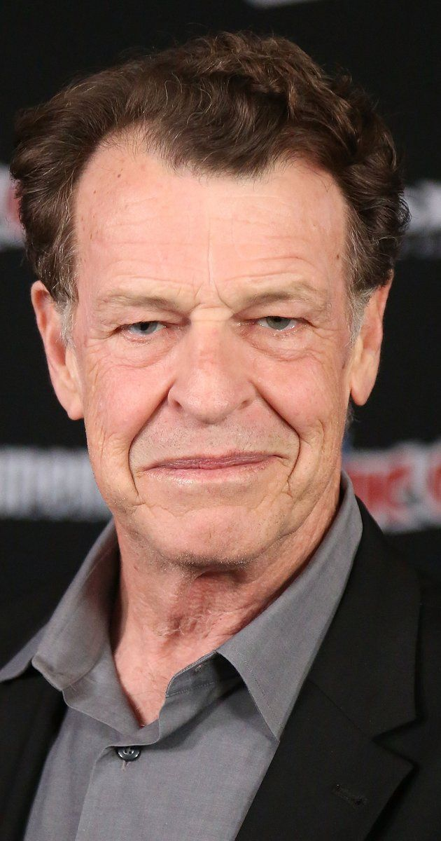 John Noble photos, including production stills, premiere photos and other event photos, publicity photos, behind-the-scenes, and more.