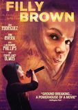 Filly Brown [DVD] [Eng/Spa] [2012], 1344291