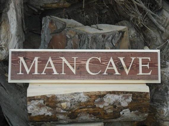 Man Cave Brats : Best images about awesome man caves on pinterest