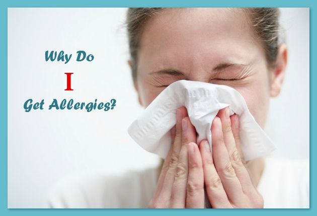 People suffering from #allergies are always at risk! Read more on #allergy treatment facts@ http://goo.gl/AMt8Aq #health #asthma #pollen #food #healthcare #London