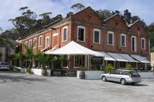 Gisborne Wine Company  Chardonnay Capital of New Zealand