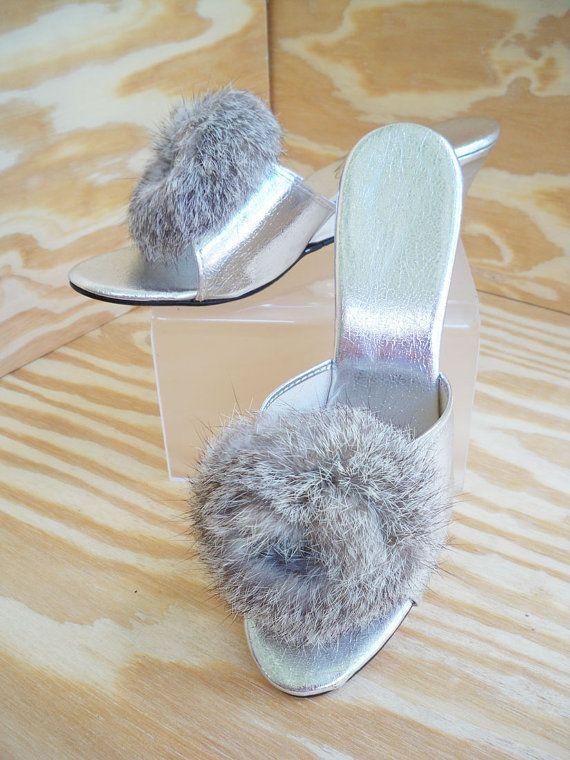 Best 25 Bedroom Slippers Ideas On Pinterest Light Up