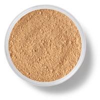 I love Bare Minerals makeup!Bareminerals Spf