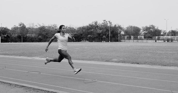 """Relying on science to arbitrate the male-female divide in sports is fruitless, they said, because science could not draw a line that nature itself refused to draw. "" For years, international sports organizations have been policing women for ""masculine"" qualities — and turning their Olympic dreams into nightmares. But when Dutee Chand appealed her ban, she may have changed the rules."