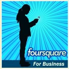 How To Create a Foursquare Business Page http://blackboxsocialmedia.com/how-to-create-a-foursquare-business-page/