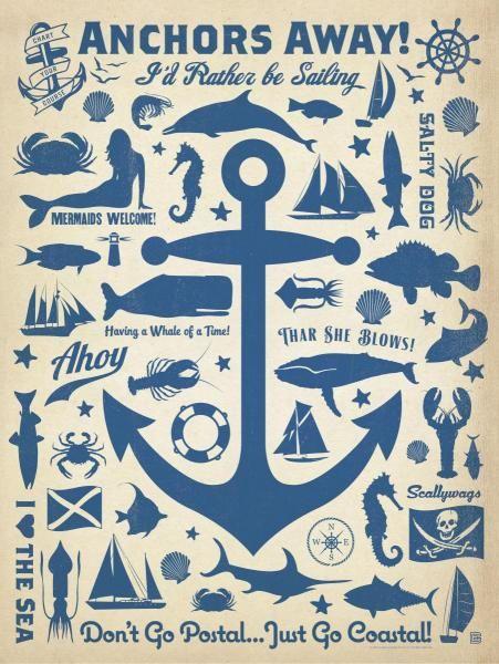 Auf globalgallery.com http://www.pinterest.com/nataliehughes/illustration-art-and-design/