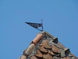 Imagini pentru piata aurarilor sibiu