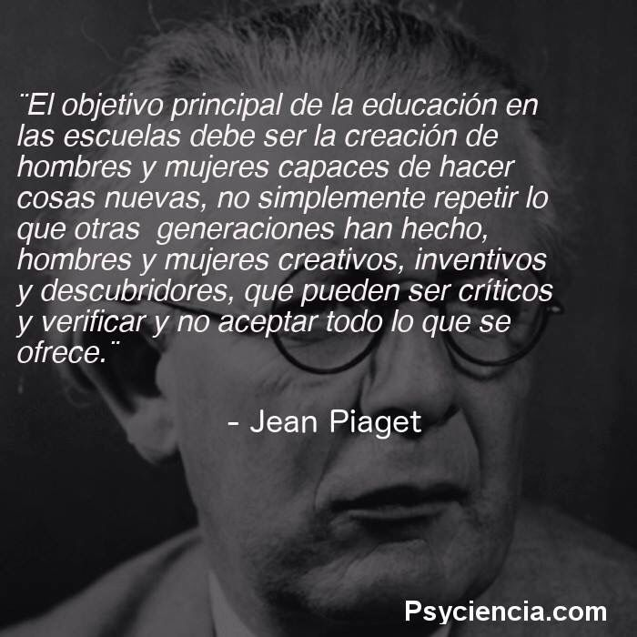 jean piaget essay piaget essay research papers on jean piaget piaget essay essay snur gallvro a critical analysis of
