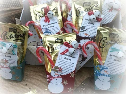 Die besten 17 ideen zu krankenhaus geschenke auf pinterest - Geschenk erzieherin weihnachten ...