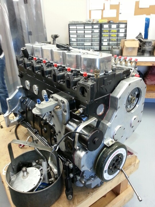 25 Best Diesel Engine Parts Images On Pinterest