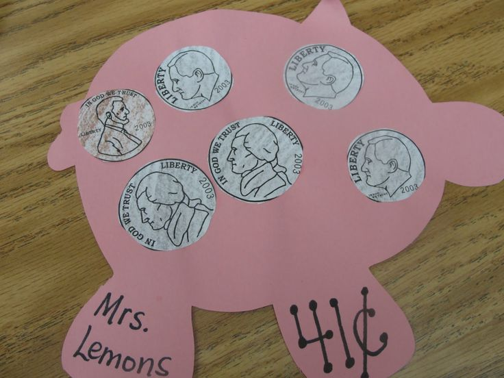 102 best money centers activities images on pinterest for Arts and crafts that make money
