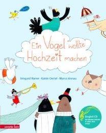 """LangerBlomqvist - Modernes Antiquariat - Suche nach: """"Kinder- und Jugendbuch"""""""