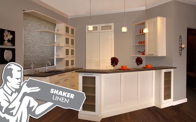 Lovely Brookhaven Kitchen Cabinets Reviews