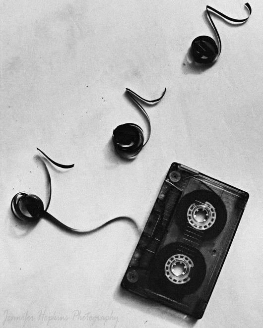 35 increibles fotografias conceptuales en blanco y negro