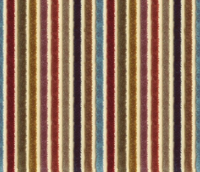 Kravet Couture Sunbrella 33121-916 Festival Velvet-Jewel Indoor / Outdoor Upholstery Fabric