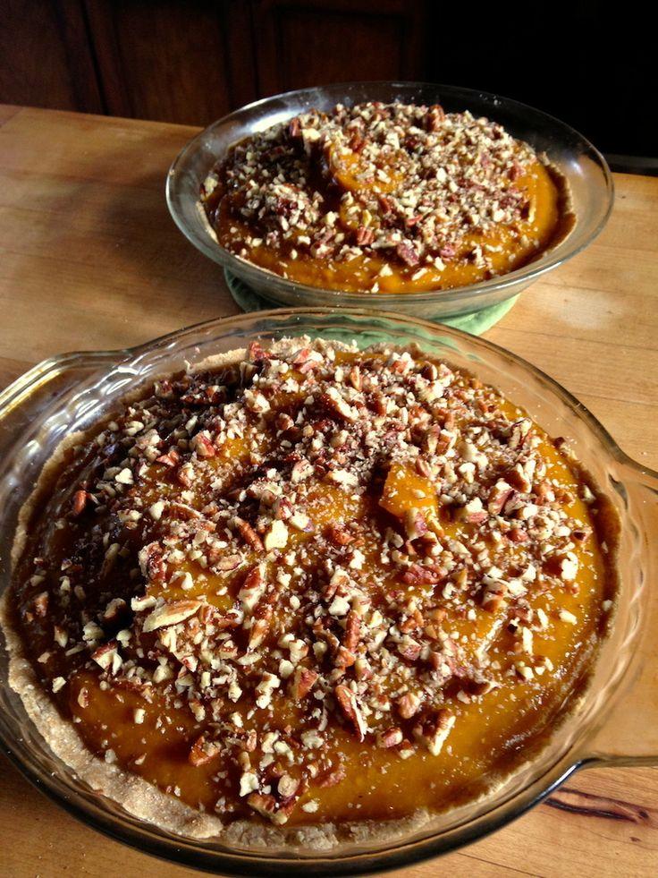 Nurturing Pumpkin pie recipeChicken Recipes, Chicken Pot Pies, Pumpkin Recipe, Pies Recipe Can, Pies Mod, Popular Recipe, Pie Recipes, Chicken Pots Pies, Pies Recipe'S On