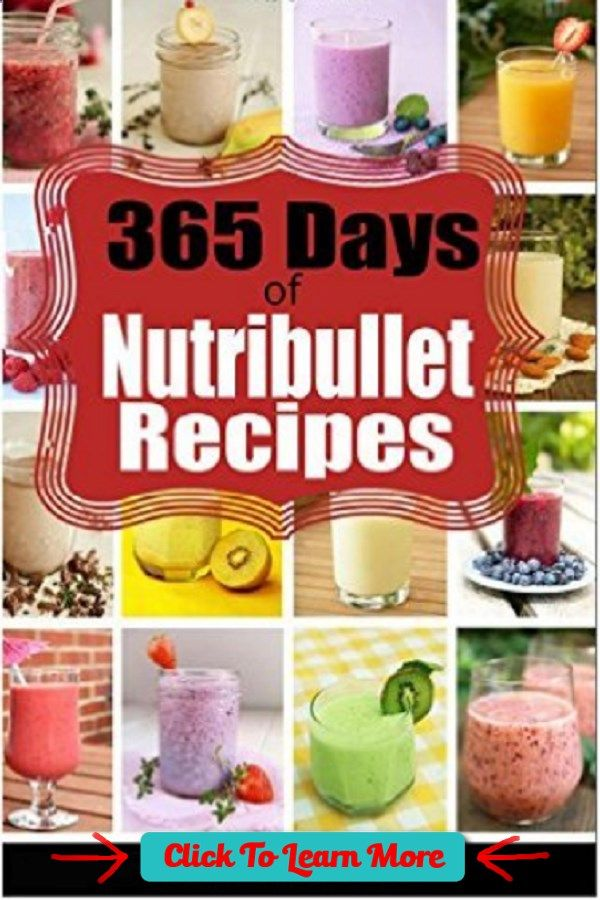 #FastestWayToLoseWeight by EATING, Click to learn more, THIS RECIPE BOOK was created for people who are BUSY but still want to eat healthy. In the busy life, one does not has the time to consume all the required amount of fruits and vegetables... , #HealthyRecipes, #FitnessRecipes, #BurnFatRecipes, #WeightLossRecipes, #WeightLossDiets