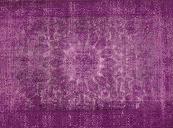 Karma Entire KA1053 carpet by Sartori. Available in different sizes at design2taste.com